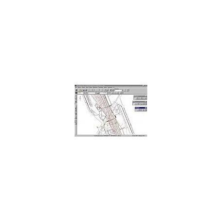 4dc3548421fdb Kliknij aby zobaczyć zdjęcie w oryginalnej wielkości Moduł Mikromap v 5.0:  Automatyczna wektoryzacja rastrów