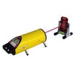 Laser rurowy ( liniowy ) PIPER 200