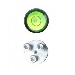 Libella do mini lustra Leica GMP111