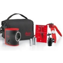Laser Krzyżowy Leica Lino L2