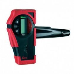 Leica R250 detektor wiązki czerwonego lasera