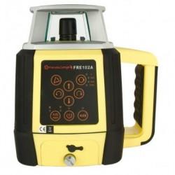Fukuda-Lamigo FRE-102A Niwelator laserowy