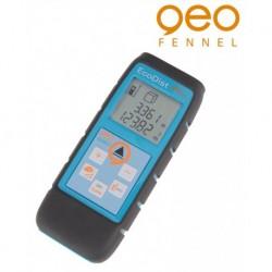 Dalmierz laserowy EcoDist Plus GEO-GENNEL