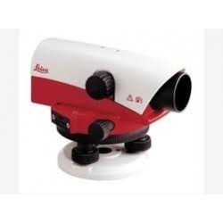Niwelator optyczny Leica NA720